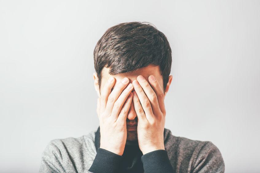 strach z rakoviny - jak se ho zbavit
