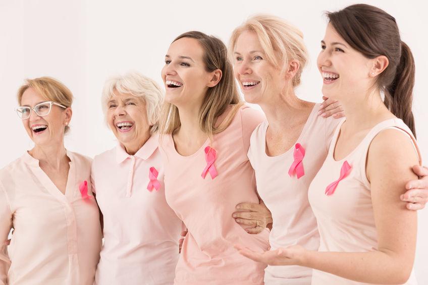 jak zvládnout život po rakovině