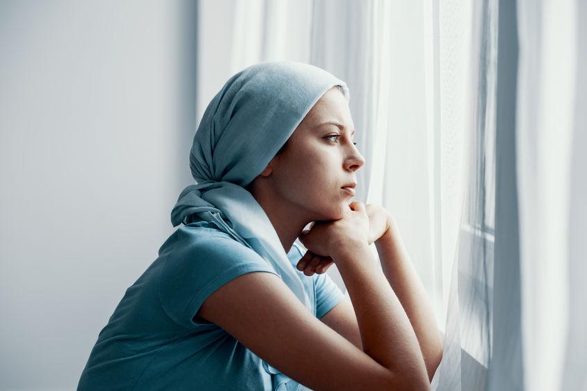 Jak často se vrací rakovina a které druhy